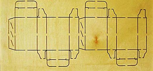 激光打标机 激光切雕机 激光焊接机 镇江大华激光科技